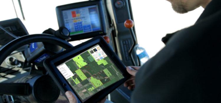 Harvesting Technology