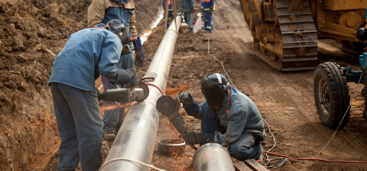 Partnership Pipeline