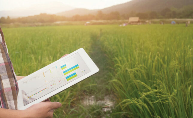 PEP: Harvesting Opportunity with Supply Chain Knowledge