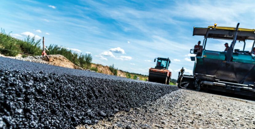 Southgrow: Highway Upgrades Improve Movement of Agriculture Products